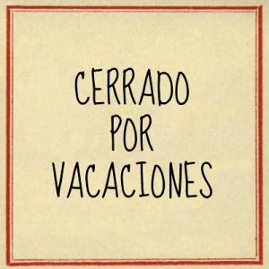 cerrado-por-vacaciones_11_1_1737408